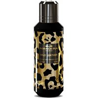 Mancera wild leather edp