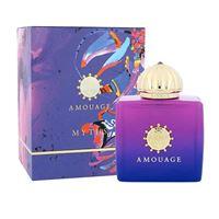 Amouage myths woman eau de parfum 100 ml donna