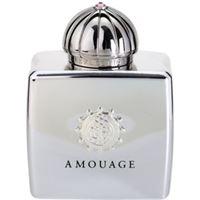 Amouage reflection eau de parfum da donna 100 ml