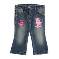 VERSACE YOUNG - pantaloni jeans