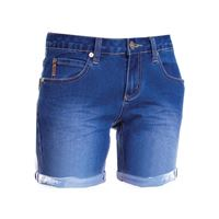 Payper short donna california payper