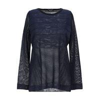 NEERA 20.52 - pullover