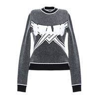 OFF-WHITE™ - pullover