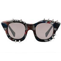 Kuboraum maske u10 colore bm gq occhiali da sole uomo
