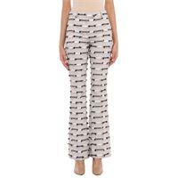NEW YORK INDUSTRIE - pantaloni