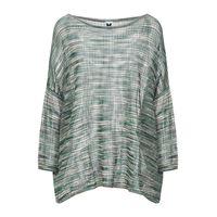 M MISSONI - pullover