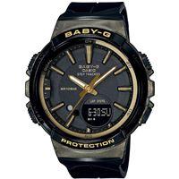 Casio orologio multifunzione donna Casio baby-g bgs-100gs-1aer
