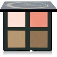 Dermacol contour palette palette contouring colore 02 12 g
