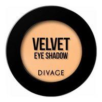 Divage eyeshadow velvet - 7320
