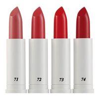 Lepo rossetto Lepo rossetto alta definizione - 74