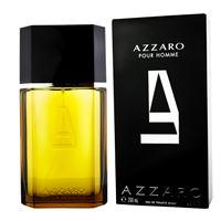 Azzaro pour homme eau de toilette (uomo) 200 ml