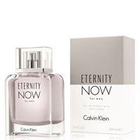 Calvin Klein eternity now for men 100ml