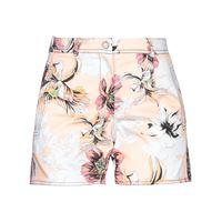 BLUMARINE - shorts