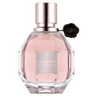 VIKTOR & ROLF profumo viktor & rolf flowerbomb eau de parfum spray 100 ml donna