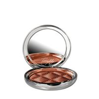 BY TERRY fondotinta terrybly densiliss compact foundation