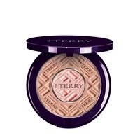 BY TERRY cipria compact-expert dual powder