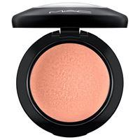 MAC naturally flawless mineralize blush rouge fard 4g