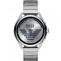 Emporio armani matteo art5026 orologio uomo smart watch cardiofrequenzimetro bluetooth