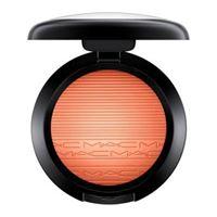 MAC 14 - hushed tone extra dimension blush fard 4g