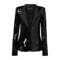 Spedizioni sospese - brandon maxwell - giacche