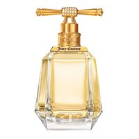 Juicy Couture i am 50 ml