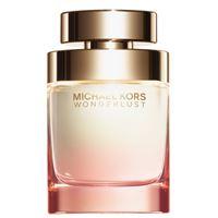 Michael Kors wonderlust 30 ml eau de parfum - vaporizzatore