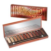 Urban Decay ombretto naked head eyeshadow palette