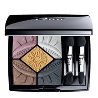 Dior ombretto paleta mirada couture - colori ed effetti di alta fedeltà 517 intensif-eye