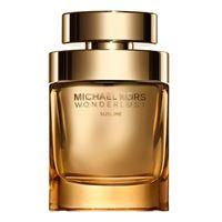 Michael Kors wonderlust sublime 30 ml eau de parfum - vaporizzatore