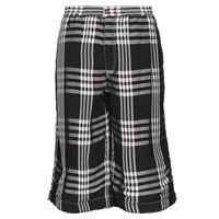 MARNI - pantaloni capri