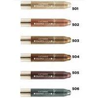I.C.I.M. (BIONIKE) INTERNATION defence color eyelumiere ombretto illuminante 503