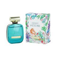 Nina Ricci chant d'extase eau de parfum (donna) 50 ml
