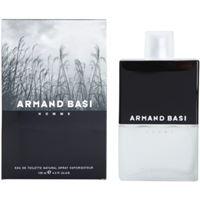 Armand Basi homme eau de toilette per uomo 125 ml
