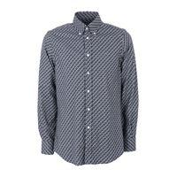 HARMONT&BLAINE - camicie
