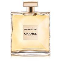 Profumo chanel gabrielle eau de parfum, vapo - donna 50ml