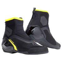 Dainese dinamica d-wp scarpe alte impermeabili