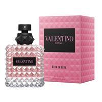 Valentino donna born in roma 50ml