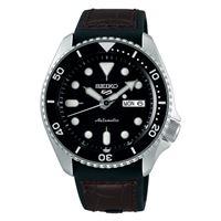 Seiko diver's 5 srpd55k2 orologio uomo automatico solo tempo