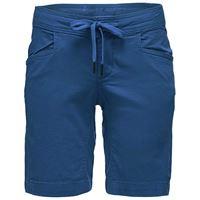 black-diamond pantaloni black-diamond credo 4 ink blue