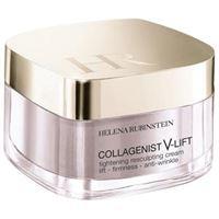 Helena Rubinstein Cosmetica helena rubinstein collagenist v lift cream 50 ml