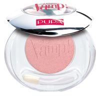 Pupa vamp compact eyeshadow n. 201 sweet amaryllis