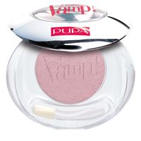Pupa vamp compact eyeshadow n. 202 frozen