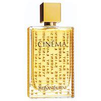 Yves Saint Laurent Fragranze yves saint laurent cinema eau de parfum 35 ml spray