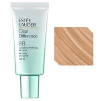 Estee Lauder Cosmetica estee lauder clear difference bb cream complexion perfecting 30 ml n. 2 medium