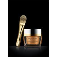 Estee Lauder Linea Re-Nutriv estee lauder re - nutriv ultra radiance lifting creme make. Up spf15 n. 4w1 honey bronze 14
