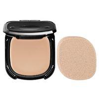 Shiseido Make-Up shiseido advanced hydro - liquid compact spf10 n. I60 natural deep ivory