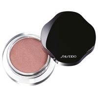 Shiseido Make-Up shiseido shimmering cream eye color n. Or313 sunflower