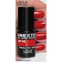 Layla one step gel nail polish n. 56