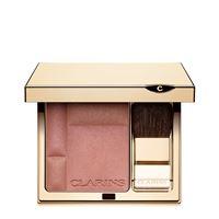 Clarins Make Up clarins blush prodige n. 07 tawny pink 7,5 gr.
