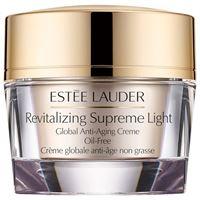Estee Lauder Cosmetica estee lauder revitalizing supreme light global anti - aging creme 50 ml